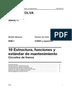 CEN10003-00_Estructura_-_Circuitos_de_Frenos_SM_960E-1
