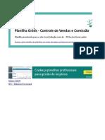 planilha_controle_vendas_comissao.xlsx