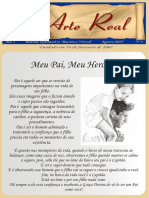 Arte-Real-61 (1)