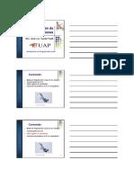 Sesion 04 - 01 - Introduccion a La PL -Pp 40 - 72