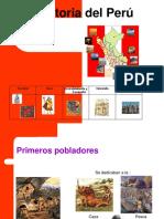 3G-PW8. Historia del Perú. Resp..ppt
