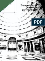 304180904-Compendio-de-Tecnologia-Del-Hormigon.pdf