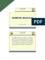 9_Geometria_molecular.pdf