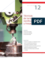 unidad 12 técnicas de torneado, rectificado y fresado.pdf