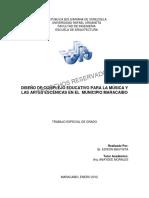 TESIS MODELO DE COMPLEJO PARA LA MUSICA Y ARTES ESCENICAS.pdf