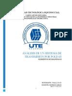Informe 1 Elementos II Fff (1)