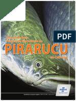 Manual de Reprodução Pirarucu_12!12!13 Alta