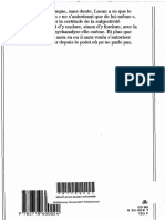 Le Titre de la Lettre - une lecture de Lacan(1)(1).pdf