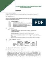 Proyecto_mef_arroz.doc