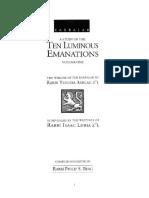 253802039-Aslag-Yehuda-Las-10-Emanciones-Luminosas.pdf