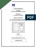 B-1 Dibujar diagramas eléctricos.pdf