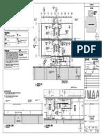 A2.1 Detailed Floor Plans.pdf