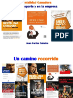 Mentalidad-Ganadora-en-la-empresa-y-el-deporte-APD-Deusto-enero-2014.pdf