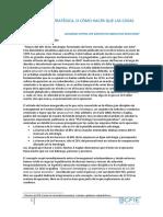 ejecucionestrategica.pdf