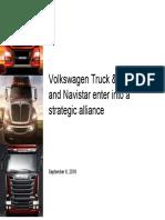 2016-09-06+Strategic+Alliance+VWTB_Navistar_Slides_FINAL_website.pdf
