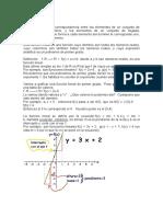 Guia 1 Metodologica Funcion Lineal