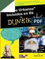 Mitos_Urbanos_incluidos_en_Ifa.pdf