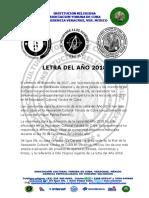 LETRA DEL AÑO 2018.pdf