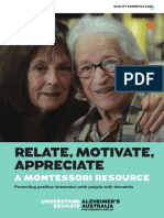 AlzheimersAustralia_Montessori_Resource_WEB(1).pdf
