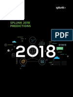2018 Predictions eBook