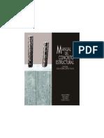 Manual Del Concreto Estructural(2)