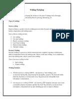 internship report.pdf