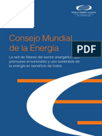 WEC_16_page_document_21.3.14_ES_FINAL.pdf
