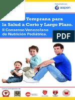 segundo_consenso_venezolano_nut_pediatrica.pdf