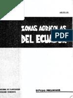 Zonas Agricolas del Ecuador.pdf