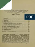 nbsbulletinv7n4p579_A2b.pdf