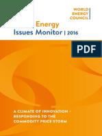 2016-World-Energy-Issues-Monitor-Full-report.pdf
