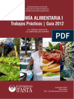 Econom_Alimentaria_TP_Guia2012.pdf