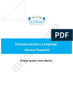 01_COMUNICACIÓN_Y_LENGUAJE_IDIOMA_ESPAÑOL_PRIMERO_BÁSICO.pdf
