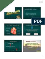 Alterações_Circulatórias_12.pdf