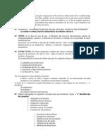 PROYECTOS - Practica Dirijida -Calificada 2017-II