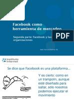 FB Mercadeo 2