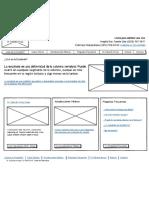 WF_ejemplo frame page.pdf