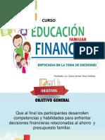 CURSO DE FINANZAS.ppt