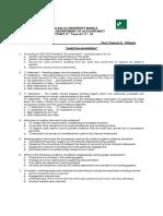 AT++Quizzer+4+++(Audit+Documentation)