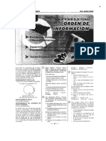 RAZONAMIENTO LOGICO resuelto.pdf