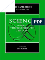 The Cambridge History of Science-Porter Roy-Volume 4 The   Eighteenth Century 2003.pdf