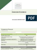 170925-Condiciones-Económicas-R3L1.pdf