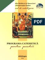 Programa catehetica 2017  (finala).pdf