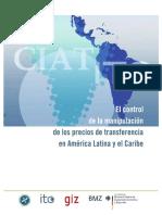 2013_El control de la manipulación de los precios de transferencia.pdf