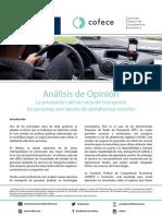 AnalisisCasos Uber v4