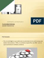 173888117-fluoximesterona.pptx