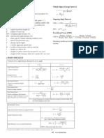 481 fe-handbook-9-4