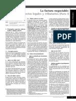 2015_08.pdf