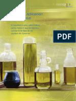 Dialnet-EstudioYAplicacionDelBiodieselElBiodiselComoAltern-5972800