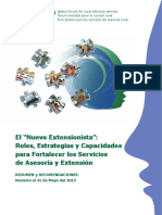 253_El Nuevo Extensionista Resumen